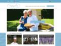 Cuisine de chef - Lyon (69)