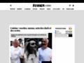 plancha inox sur cuisiner.journaldesfemmes.com