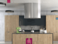 Détails : Création ou rénovation de vos aménagements intérieurs, CUISINES ETC.