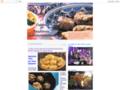 Cuisine juive tunisienne