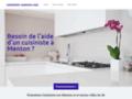 Détails : Trouver un bon cuisiniste à Menton