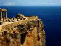 Voir la fiche détaillée : Culture et voyages à portée de main !