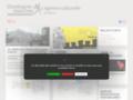 Agence culturelle départementale Dordogne Périgord