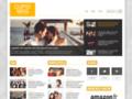 Avis site de rencontres amoureuses cupidmag.net