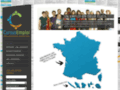 cursus-emploi.fr : la recherche d'emploi simplifi�e