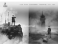 Site #2560 : Photographie entre peinture et expressionnisme