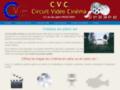 www.cvc-cinema.com/