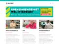www.cvoaccent.nl@150x120.jpg