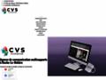 CVS Distribution Cr�ation R�bergement R�f�rencement Sites Web St-Etienne