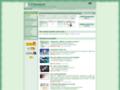 CVStandard : web application