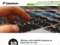 www.cyberbrain.net/