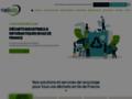 Détails : Recyclage matériels informatiques & déchets DEEE