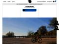 Cycles Blains Isère - Vienne