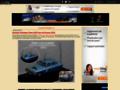 Caravane publicitaire et cyclisme miniature