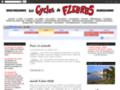 Les cyclos de Fleurus