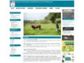 daaf972.agriculture.gouv.fr/