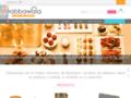 Dabbawala - Livraison de plateaux repas sur Bordeaux