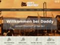 46419 Isselburg: Daddys Bikertreff