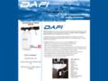 chauffe eau electrique sur www.dafisystem.com