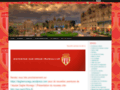 Blog AS Monaco FC
