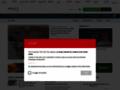 Apprendre la Bourse et l'analyse technique