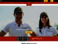 Rallye Raid Dakar