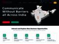 How to Use Bulk SMS Service Company