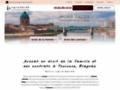 Détails : Avocat divorce Toulouse