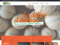 Damon Laubier Charente Maritime - Authon Ebéon