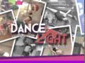 Détails : Dance-light cours hula hoop lyon