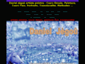 Daniel J�go�