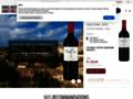 Détails : Quand conserver le vin, le carafer ou le décanter?