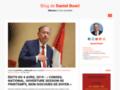 Blog actualites Monaco - politique et avenir a monaco
