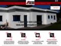 Détails : Menuiserie intérieure et extérieure en Bretagne - SARL Dano