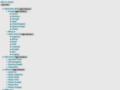 dare2go.com