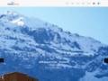Détails : agence Darkom voyages tourisme vacances agadir maroc