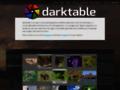 Darktable - Un outil gratuit pour retoucher ses photographies