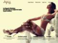 DARLING LINGERIE le catalogue en ligne de Lingerie femme de luxe