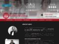 Détails : Cabinet d'avocat en divorce à Nice