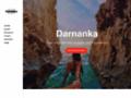 Détails : Hotel luxe marrakech
