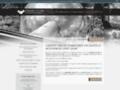 Détails : Darney 1392 SA, comptable fiscaliste à Molenbeek-Saint-Jean