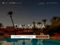 site http://www.darsabra-marrakech.net/