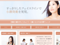 site http://www.darsafia.com