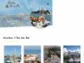 Détails : Dasilva île de Ré pour des Vacances paradisiaques