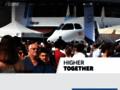 www.dassault-aviation.com/