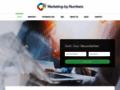 Détails : Datamarketing : améliorer les performances de son entreprise