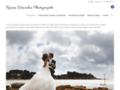 Ronan Davalan Photographe mariage