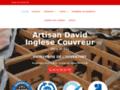 Détails : L'artisan couvreur du 06