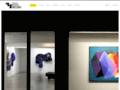 Détails : Plongez dans le monde de l'art à Marrakech !