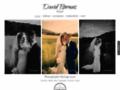David Bornais - Photographe Mariage